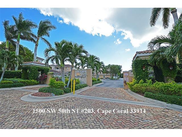 1500 Sw 50th St 203, Cape Coral, FL 33914