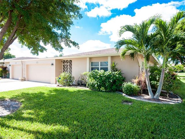 5570 Williamson Way, Fort Myers, FL 33919