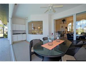 11947 Prince Charles Ct, Cape Coral, FL 33991
