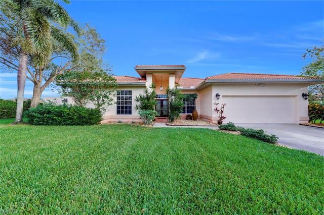 9693 Galley Ct, Fort Myers, FL 33919