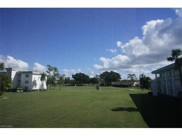 1700 Pine Valley Dr 208, Fort Myers, FL 33907