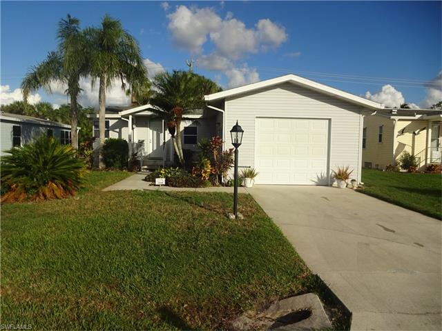 26204 Bonita Fairways Cir, Bonita Springs, FL 34135