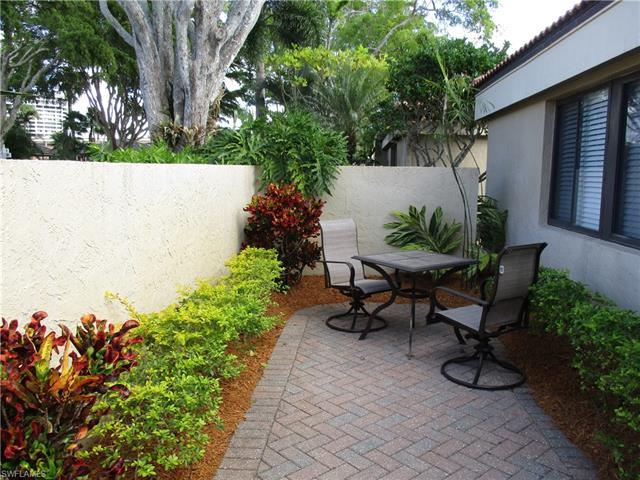 4761 Harbortown Ln, Fort Myers, FL 33919