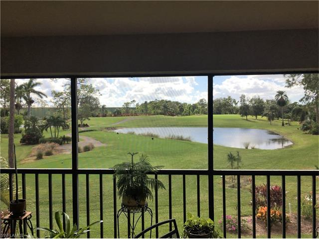 5570 Trailwinds Dr 522, Fort Myers, FL 33907