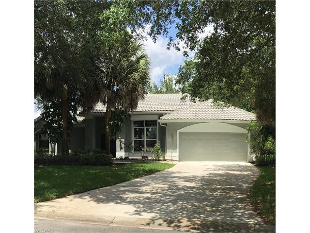 11781 Lakeshire Ct, Fort Myers, FL 33913