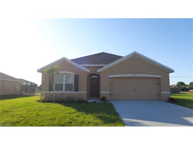 1712 Sw 1st Ave, Cape Coral, FL 33991