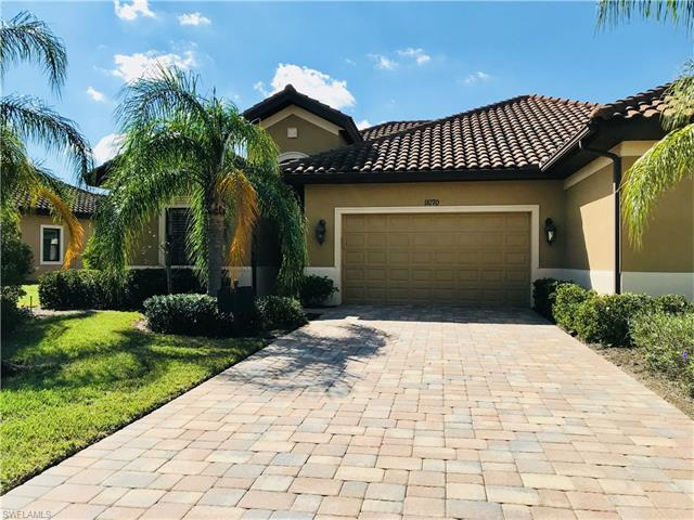 11070 Esteban Dr, Fort Myers, FL 33912