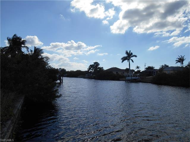 522 Nw 36th Ave, Cape Coral, FL 33993