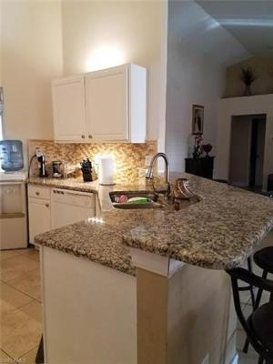 2730 Sw 18 Ave, Cape Coral, FL 33914