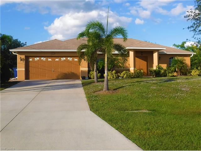 5132 Beecher St, Lehigh Acres, FL 33971