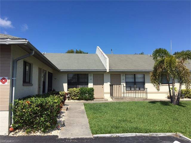 4964 Vincennes St 3, Cape Coral, FL 33904