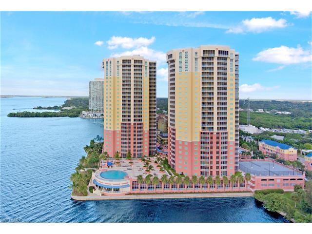 2745 1st St 1705, Fort Myers, FL 33916