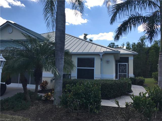 422 Gaspar Key Ln, Punta Gorda, FL 33955