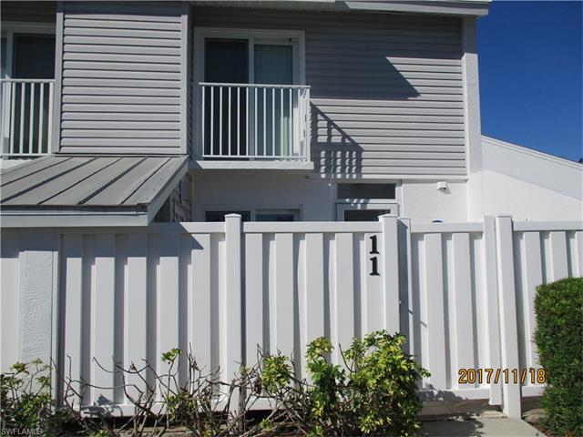 18004 San Carlos Blvd 11, Fort Myers Beach, FL 33931