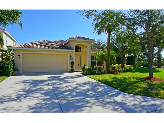 12501 Ivory Stone Loop, Fort Myers, FL 33913