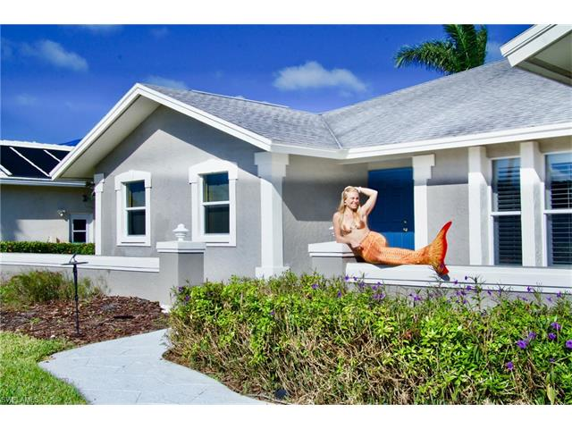 361 Saint Andrews Blvd, Naples, FL 34113