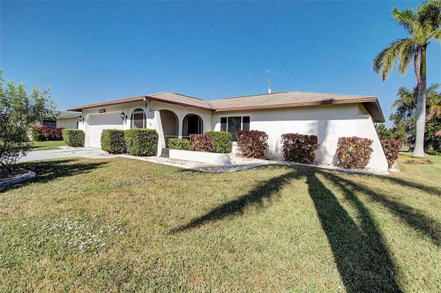 1229 Se 27th St, Cape Coral, FL 33904