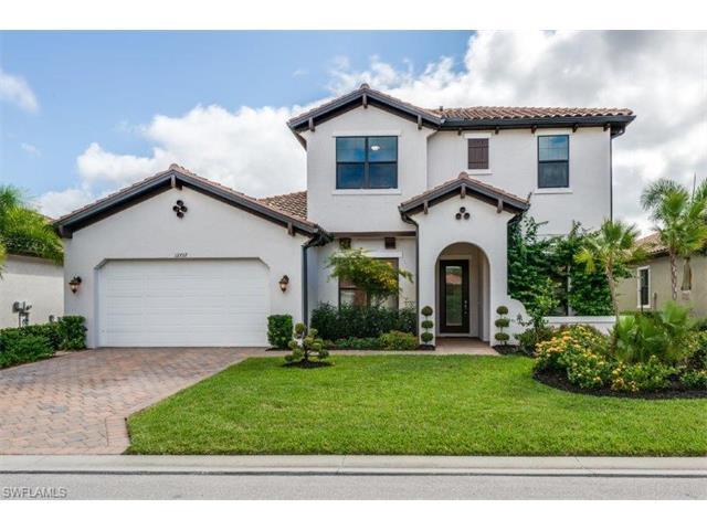 12737 Astor Pl, Fort Myers, FL 33913