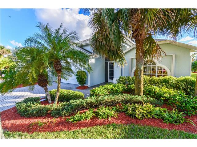 9307 Palm Island Cir, North Fort Myers, FL 33903