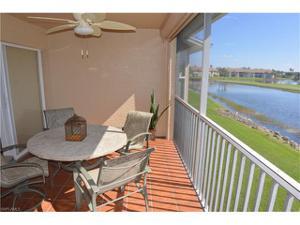 10220 Washingtonia Palm Way 1826, Fort Myers, FL 33966
