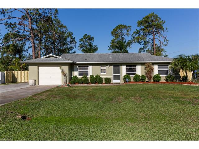 19000 Bartow Blvd, Fort Myers, FL 33967