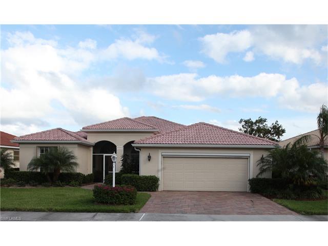 20790 Mystic Way, North Fort Myers, FL 33917