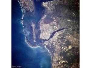 2666 Blue Cypress Lake Ct, Cape Coral, FL 33909