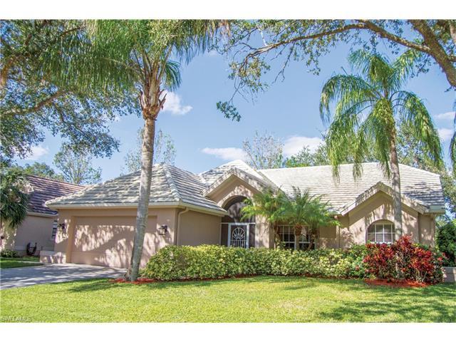 12645 Shannondale Dr, Fort Myers, FL 33913