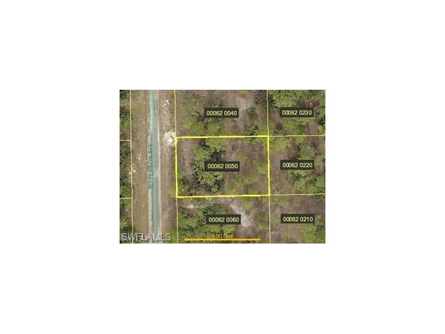2016 Jefferson Ave, Alva, FL 33920