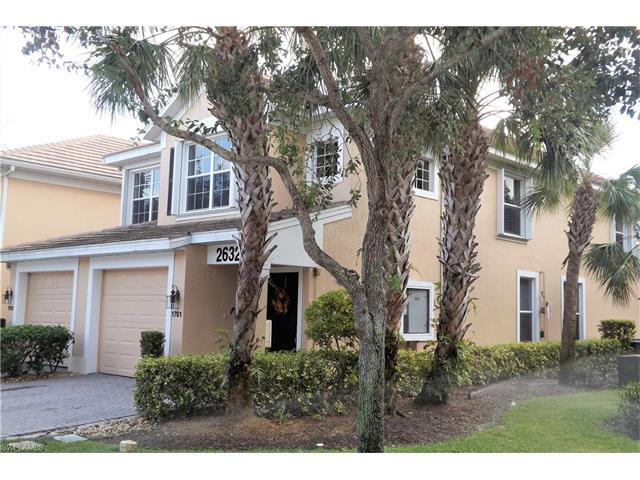 2632 Somerville Loop 1701, Cape Coral, FL 33991