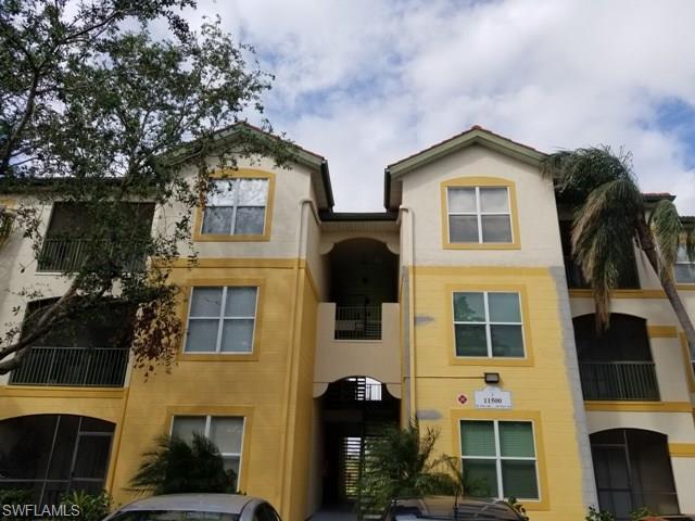 11500 Villa Grand 324, Fort Myers, FL 33913