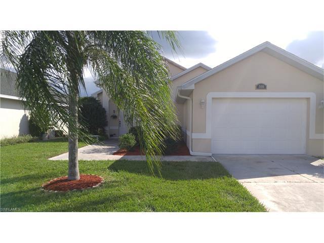 3416 Sabal Springs Blvd, North Fort Myers, FL 33917