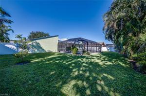 5616 Montilla Dr, Fort Myers, FL 33919