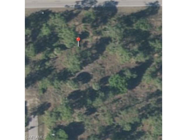 913 W 12th St, Lehigh Acres, FL 33972