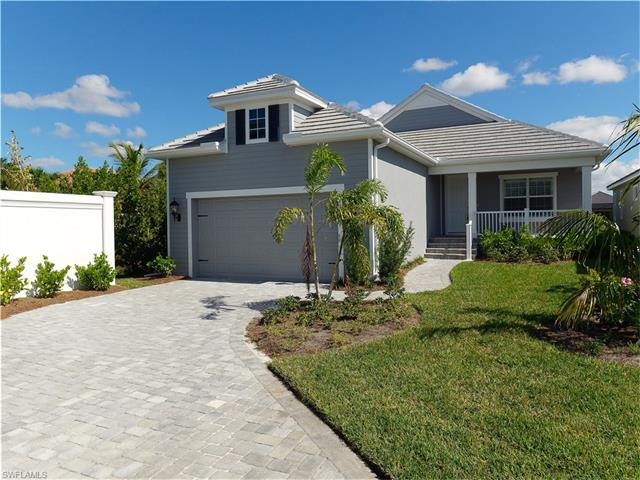 17751 Spanish Harbour Ct, Fort Myers, FL 33908