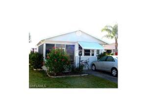 19681 Summerlin Rd 367, Fort Myers, FL 33908