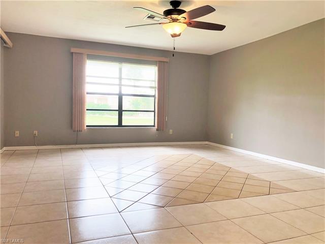 5779 Arvine Cir, Fort Myers, FL 33919