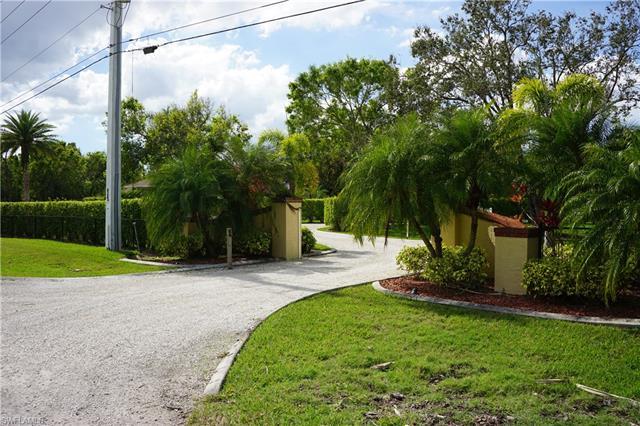12050 Flintlock Ln, Fort Myers, FL 33912