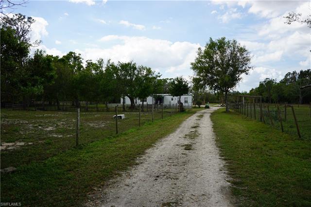 12180 Flintlock Ln, Fort Myers, FL 33912