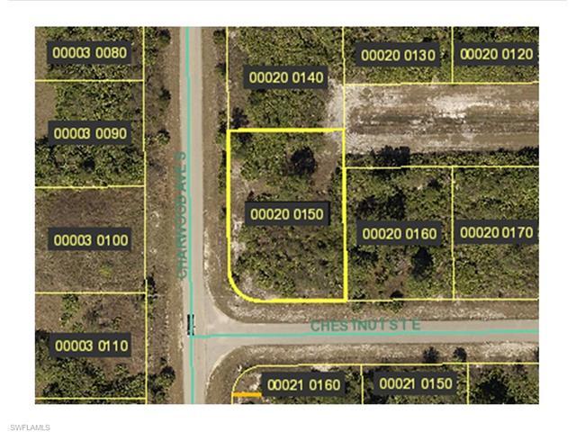 653 Chestnut St E, Lehigh Acres, FL 33974