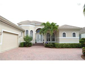 16649 Crownsbury Way, Fort Myers, FL 33908