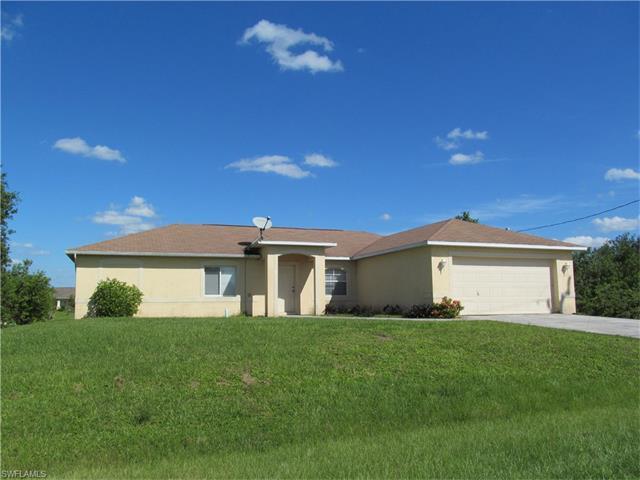 335 Pinehurst Ave, Lehigh Acres, FL 33974