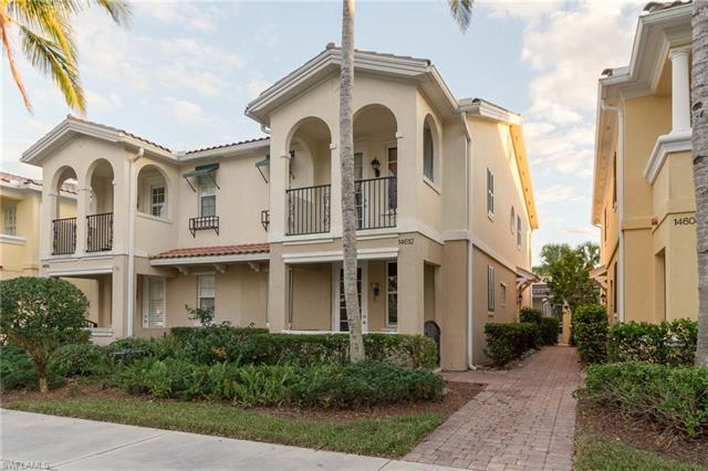 14612 Escalante Way, Bonita Springs, FL 34135