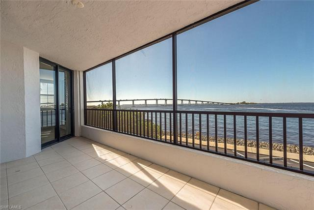 15011 Punta Rassa Rd 101, Fort Myers, FL 33908