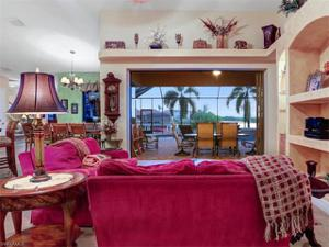 2830 Sw 51st St, Cape Coral, FL 33914