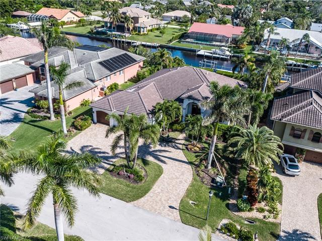 15111 Intracoastal Ct, Fort Myers, FL 33908