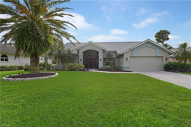 11540 Mahogany Run, Fort Myers, FL 33913