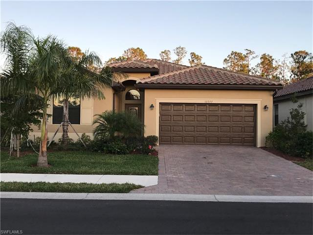 10977 Cherry Laurel Dr, Fort Myers, FL 33912