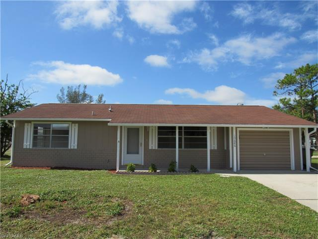 10686 Tuliptree Ct, Lehigh Acres, FL 33936