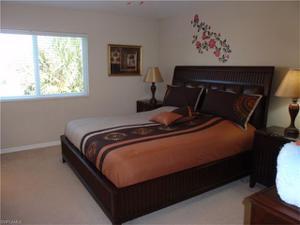 2445 Laurentina Ln, Cape Coral, FL 33909
